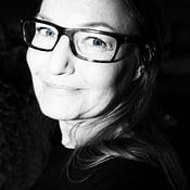 Brigitte Bazuin photo de profil