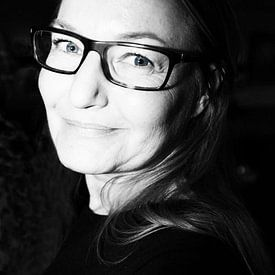 Brigitte Bazuin avatar