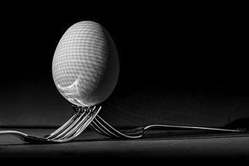 In Balance von Jean Arntz