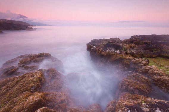 Acores Islands - 2 van Damien Franscoise