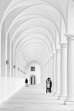 Tribunal d'écurie de Dresde sur Tilo Grellmann | Photography