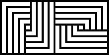 ID=1:2-05-28 | V=42x2-M van Gerhard Haberern