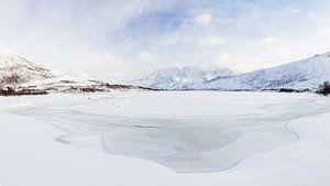 Meer Noorwegen