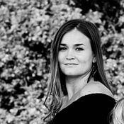 Patricia van Nes profielfoto