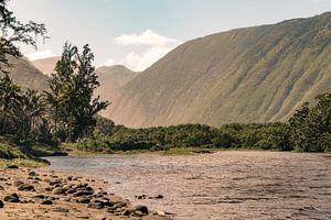 Hawaï-vallei