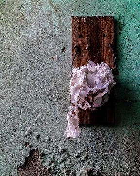WC Papier im Amgebot von PAPARAzzSSI Freelance Fotografie