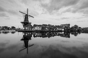 Adrian's Windmill