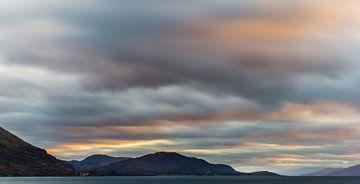Isle of Skye van Joop Lassooij