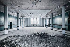 Let's get on the dancefloor ... von Valerie Leroy Photography