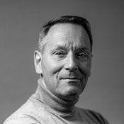 Rick van der Poorten profielfoto