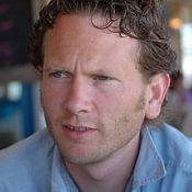 Patrick Dielesen avatar