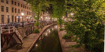 #3 Utrecht 10 von John Ouwens