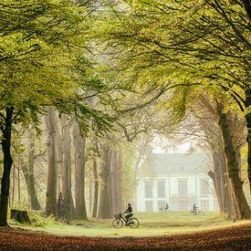 A Path for Everyone von Lars van de Goor