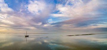 Waterworld Texel von Texel360Fotografie Richard Heerschap