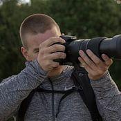 Leonard Boshuizen profielfoto