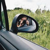 Jaike Reinders Profilfoto
