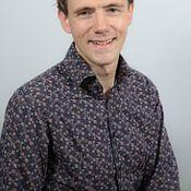 Roetenberg Rick Profilfoto