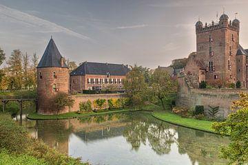 Schloss von Jan Koppelaar