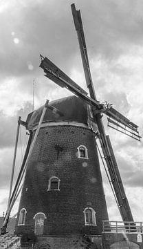 Moulin Sud Groesbeek