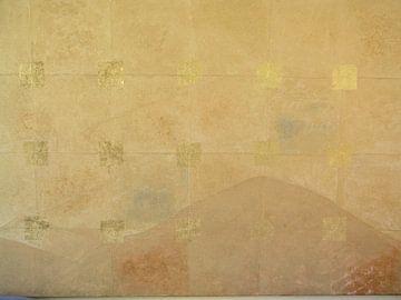 DesertGold van Rob Merkx