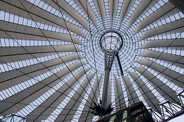 Berlin von Marloes Alink