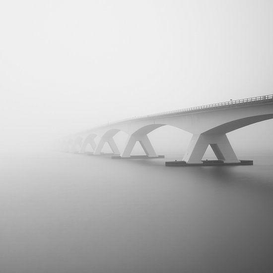 Road to Nowhere van Raoul Baart