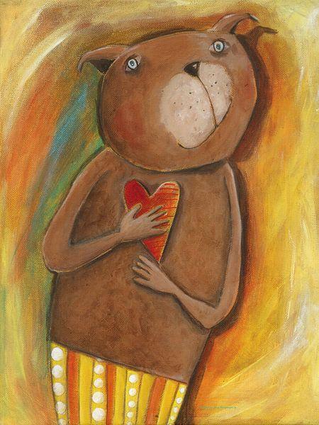 Mazo Bär