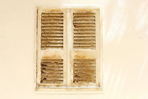 Oude deuren, Italië