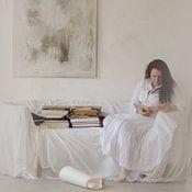 Christin Lamade Profilfoto