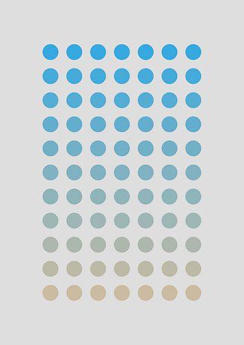 Pattern 2 van Rene Hamann