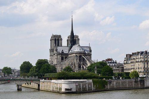 Notre Dame sur