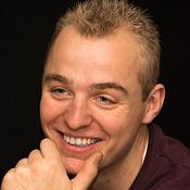 Jeroen Mondria photo de profil