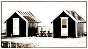 Kleine Hütten 3