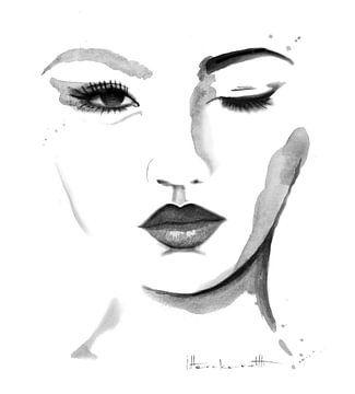 Gut! von Atelier Paint-Ing