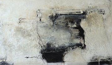 Composition 10.124.1 sur Petra Lorch