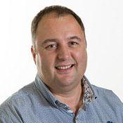 Dave Zuuring Profilfoto