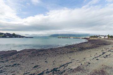Ierland | Baai van Erik Rudolfs