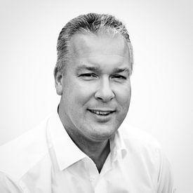 Peter Ruijs avatar
