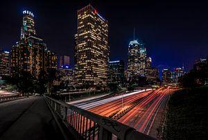 Los Angeles Verenigde Staten van