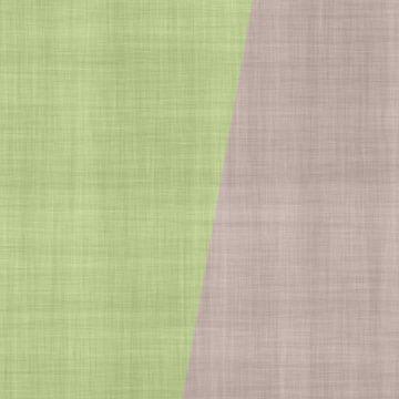 Stripes N.17 van Oliver P_Art