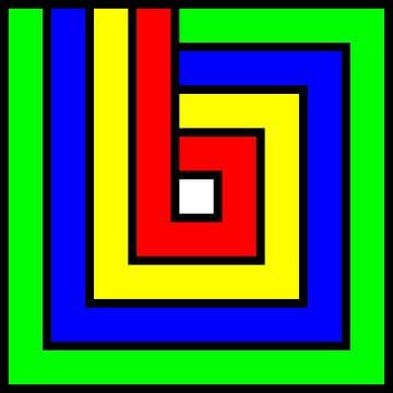 ID=1:4-05-46 | V=027-R-05 von Gerhard Haberern