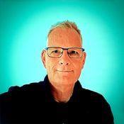Digital Art Nederland photo de profil