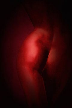 Erotik van Dagmar Marina