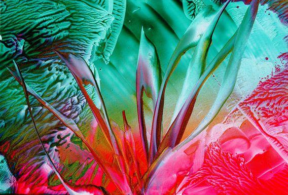 Mindful Colors 30