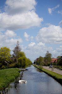 Langeweg