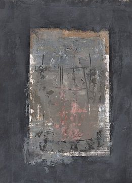 Zensur Nr. 4 von Márton Gutmayer