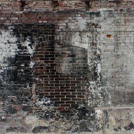 Behang 3 van PAPARAzzSSI Freelance Fotografie