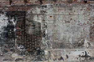 Behang 3 von PAPARAzzSSI Freelance Fotografie