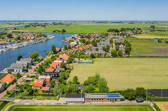 Oostknollendam (Wormerland)