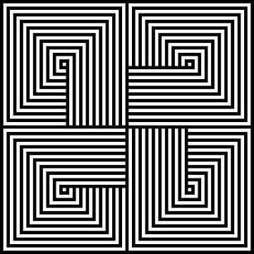 ID=1:1-10-39 | V=027-28 van Gerhard Haberern